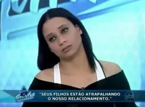 CasosDeFamiliaAndreia