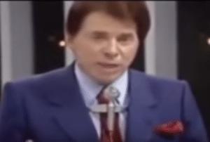 silviosantos1988