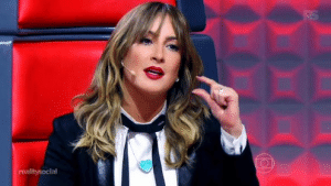 thevoice2015claudialeitte