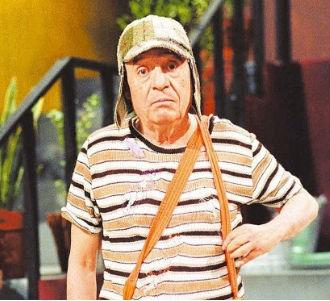 """Marcelo Adnet sonha em parceria Globo SBT para refazer """"Chaves""""   2016"""