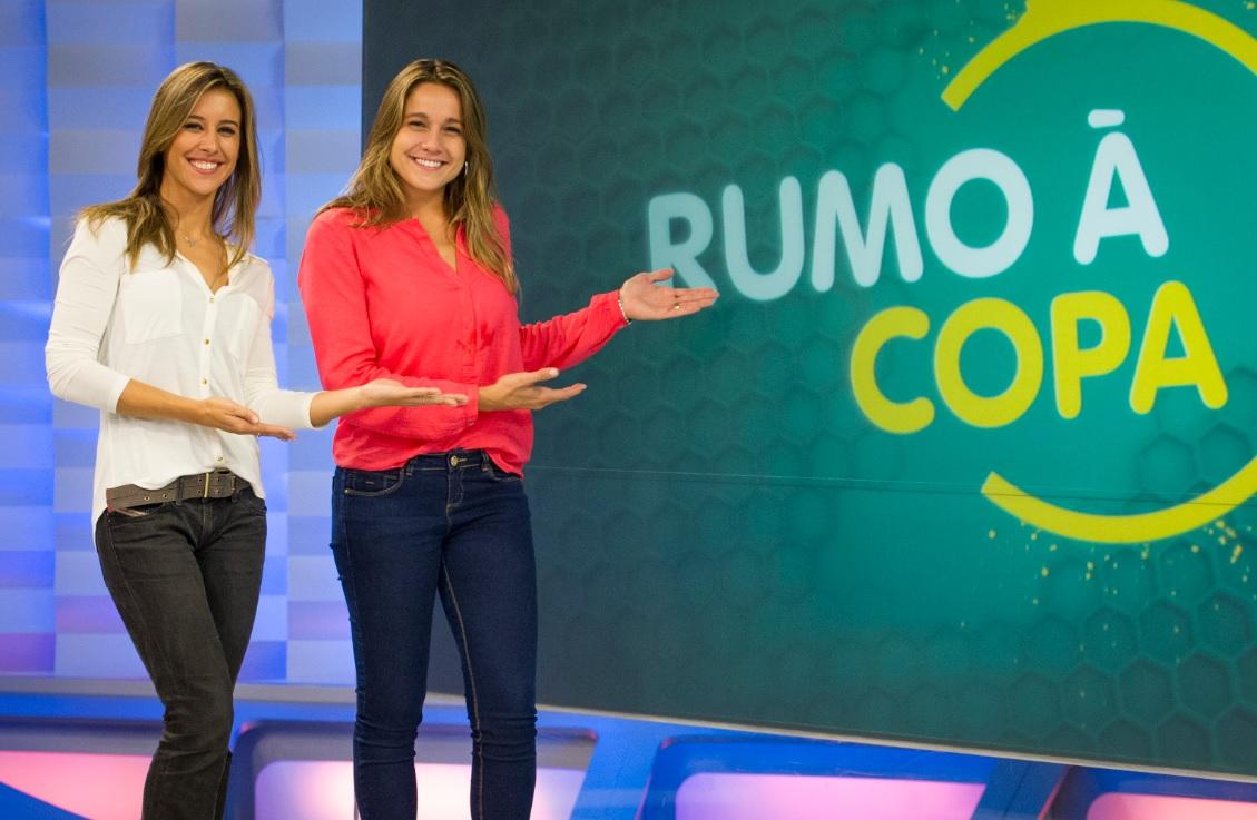 Crédito da foto: Globo/João Cotta