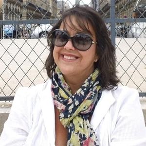Leia: Pioneira em programa esportivo lembra 'não' à Copa para virar dona de casa