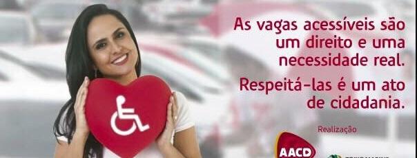 Carla_Cecato_AACD