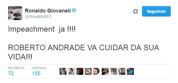 ronaldo231