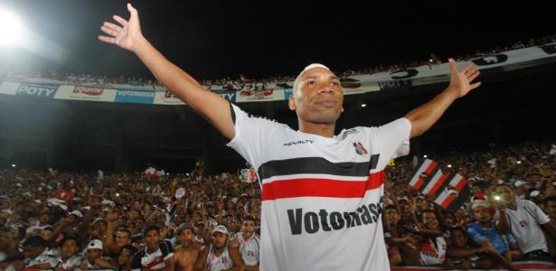 Créditos: DIEGO NIGRO/JC IMAGEM/ESTADÃO CONTEÚDO