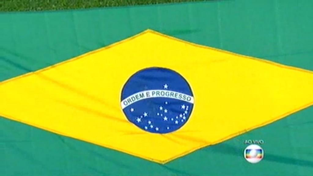 bandeira-errada-1024x576.jpg