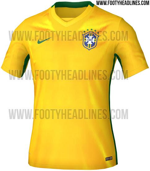 brazil-2015-home-kit-1