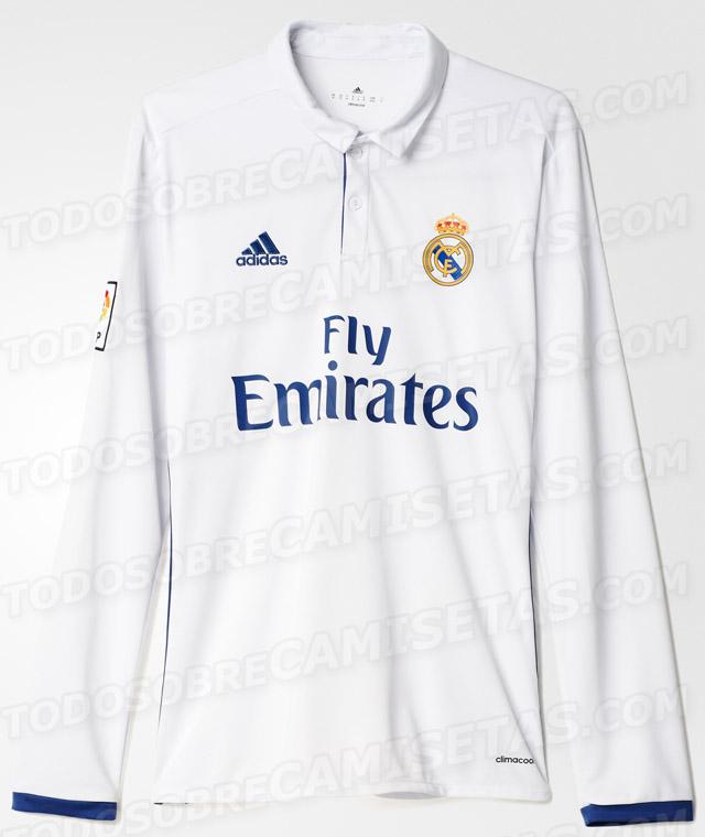 REAL-MADRID-16-17