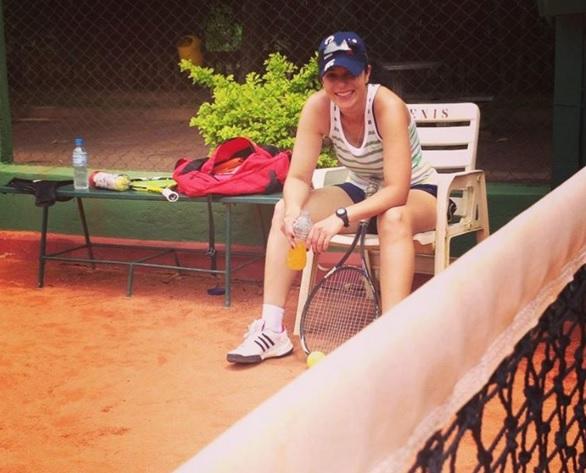 ana paula tenis