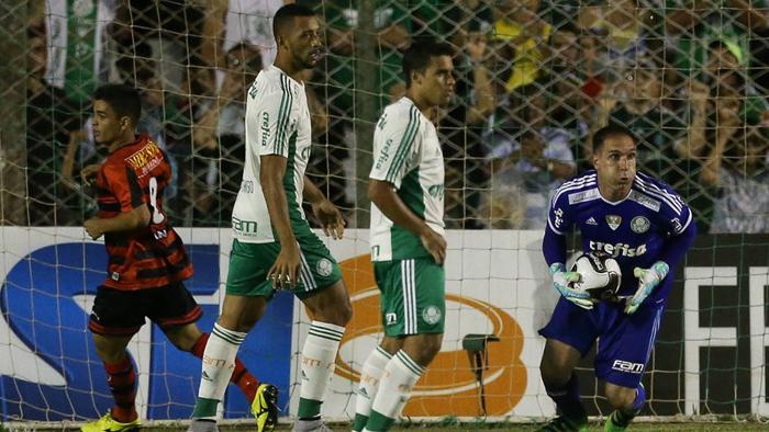 Foto: Cesar Greco / Divulgação