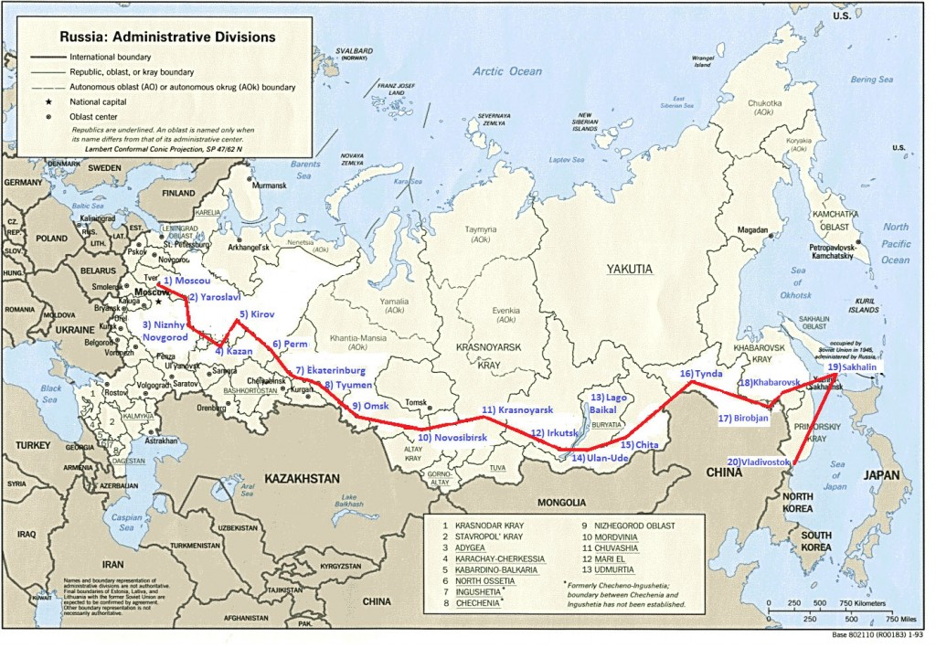 russia political map with Italiano Percorre A Transiberiana Em 13 Dias   Uma Yamaha Mt 09 on Russia Map further World War Zero More Incredible Facts About The Russo Japanese War additionally Map Russia 2 likewise Ukraine Currency Politics further Baltic Sea Map.