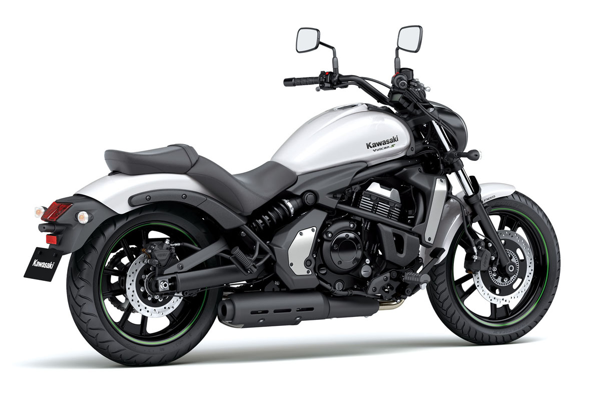 kawasaki vulcan s 650 abs 2015 share the knownledge. Black Bedroom Furniture Sets. Home Design Ideas