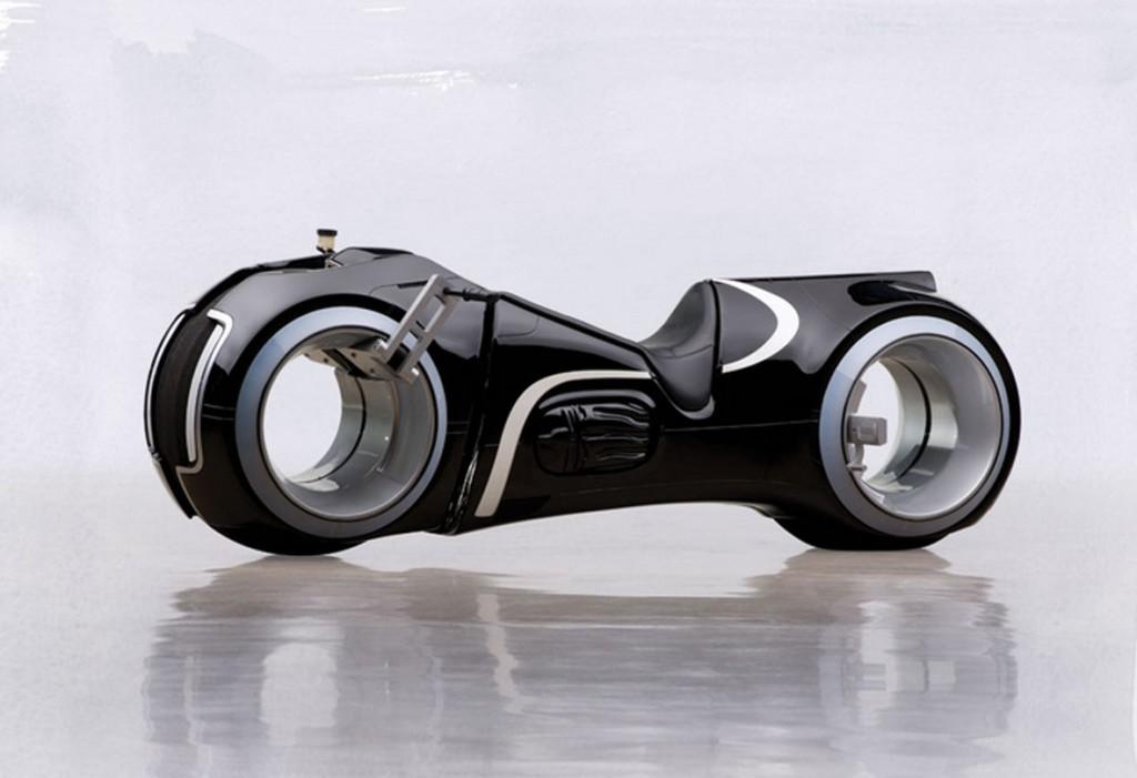 Tron_Lightcycle