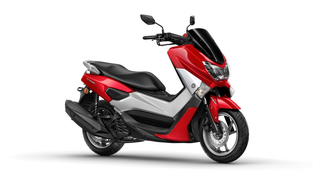 495SCOOTER_NMAX10