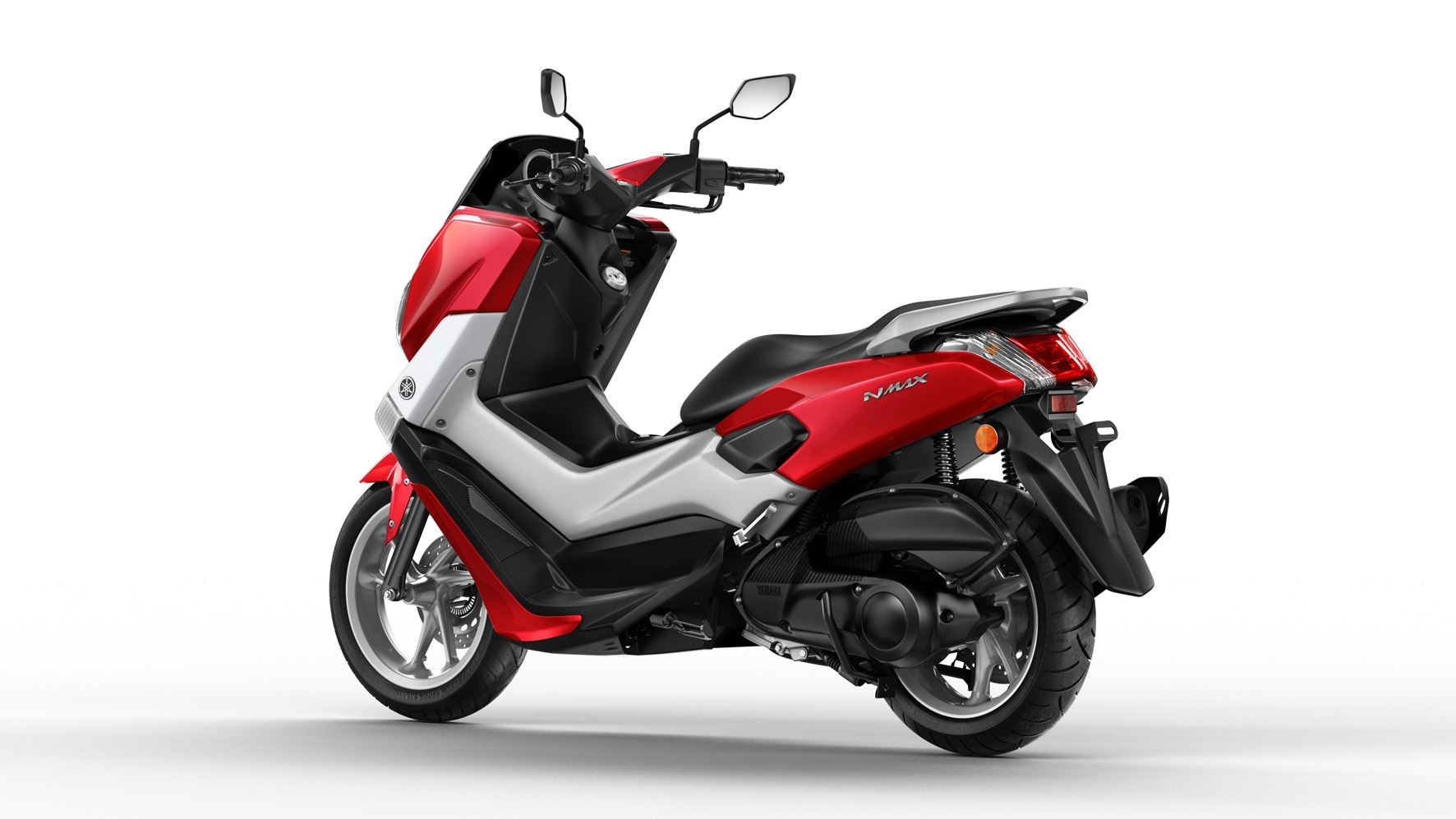 scooter yamaha nmax e naked mt 03 chegam em maio ao brasil carros uol uol carros. Black Bedroom Furniture Sets. Home Design Ideas