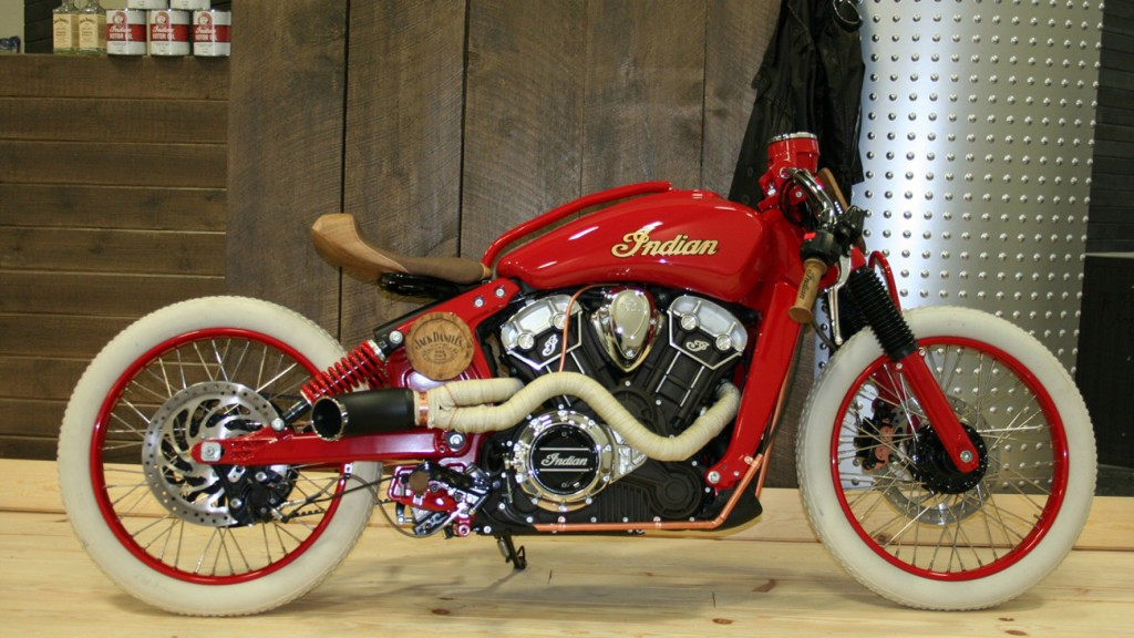505SHOWBIKE_INDIAN_Boardtracker_01