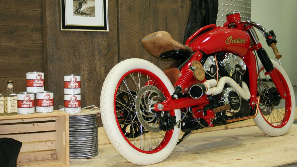 505SHOWBIKE_INDIAN_Boardtracker_03