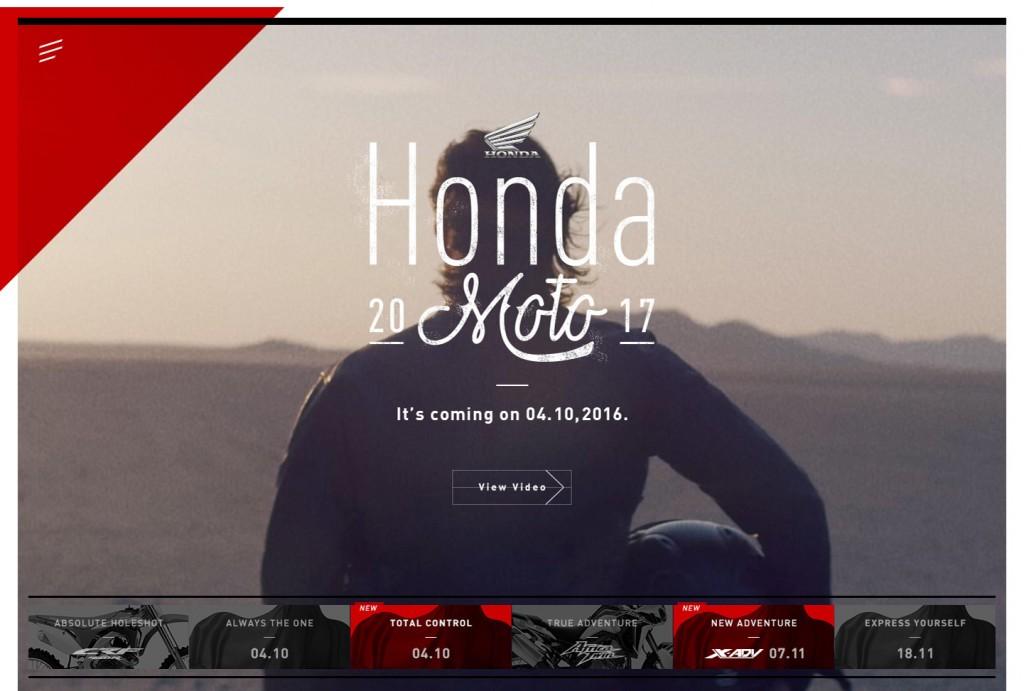 honda_moto2017