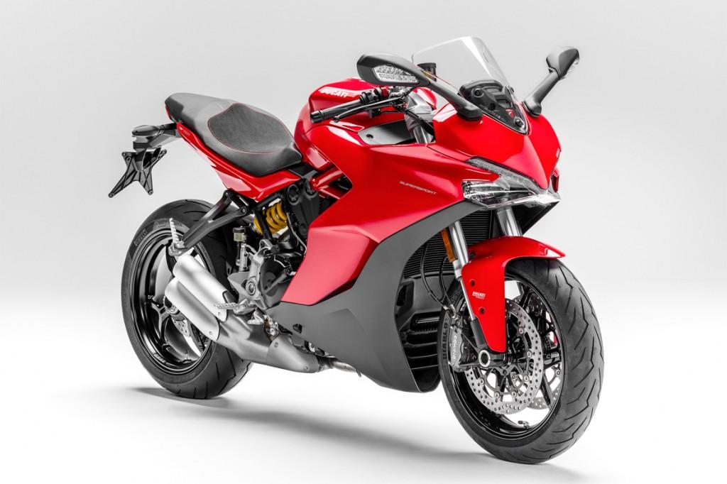 Ducati_SuperSport