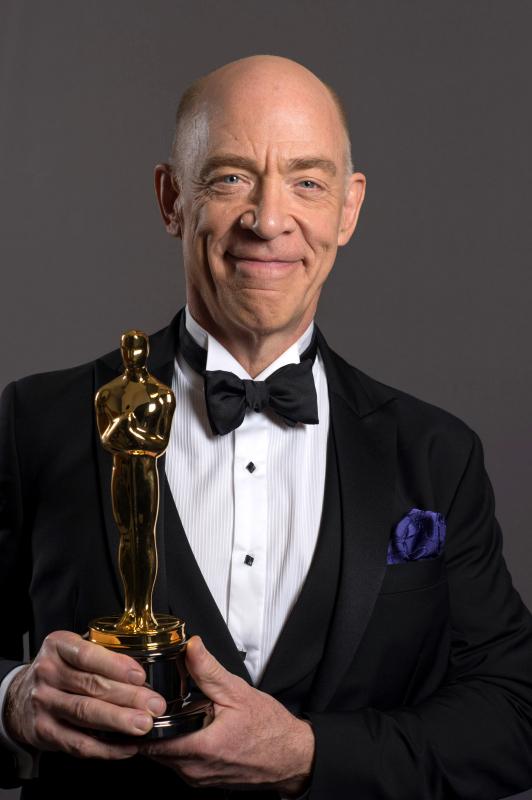 87th Academy Awards, Oscars, Portraits