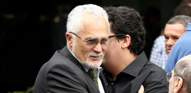 Pedro Ladeira/Folhapress - 4.jul.2013