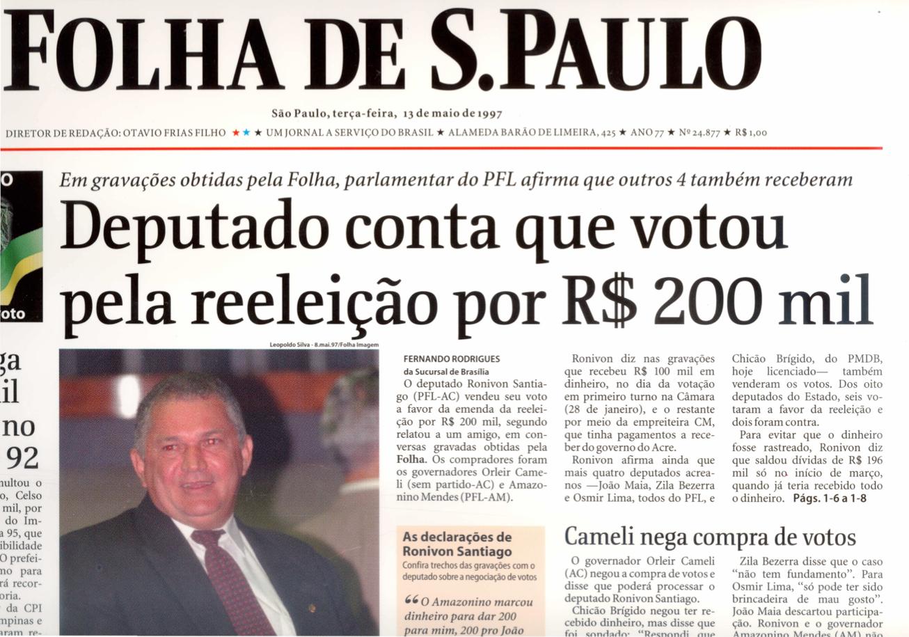 Folha-13maio1997.jpg