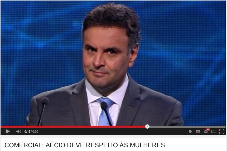 Aecio-comercial-Dilma-18out2014