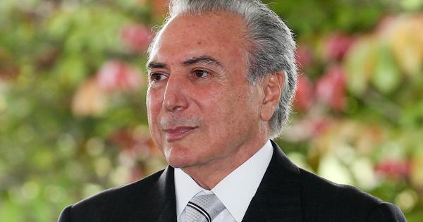 Pedro Ladeira/Folhapress - 1/10/2013
