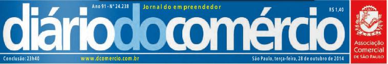 diariodocomercio.png