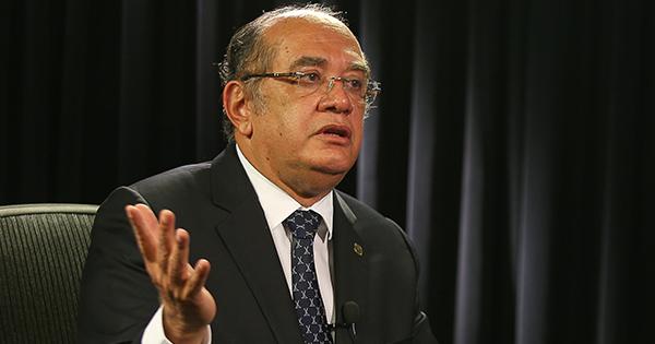Sérgio Lima/Folhapress - 27.jun.2013