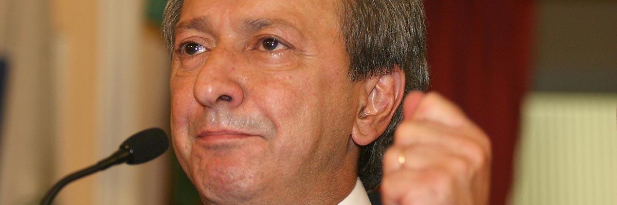 Bruno Dias/Folhapress - 2.fev.2009