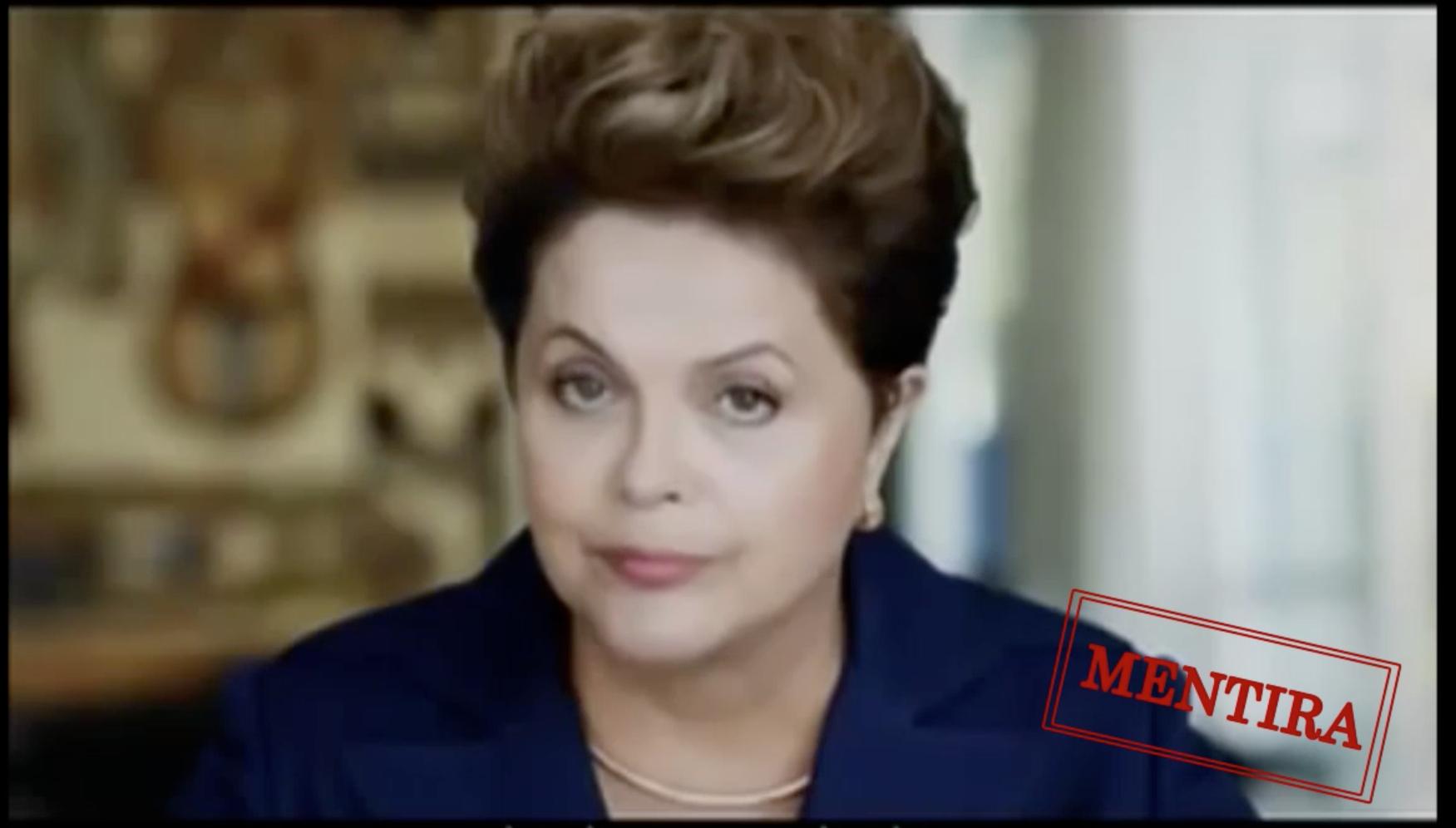 Dilma-video-PSDB-1mai2015