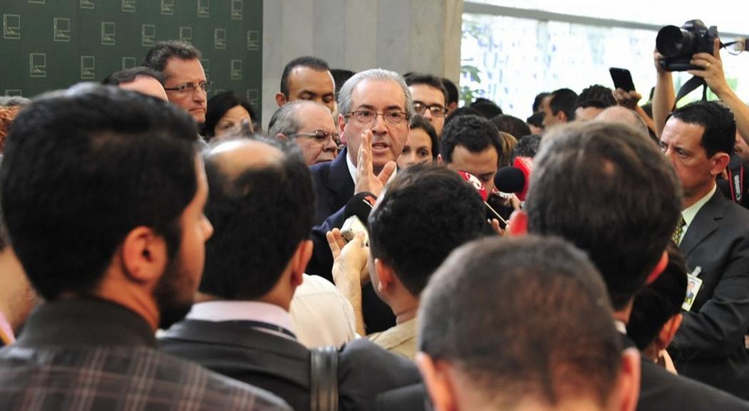 EduardoCunha-Foto-LuisMacedo-Camara-dos-Deputados-ViaFotosPublicas-17jul2015