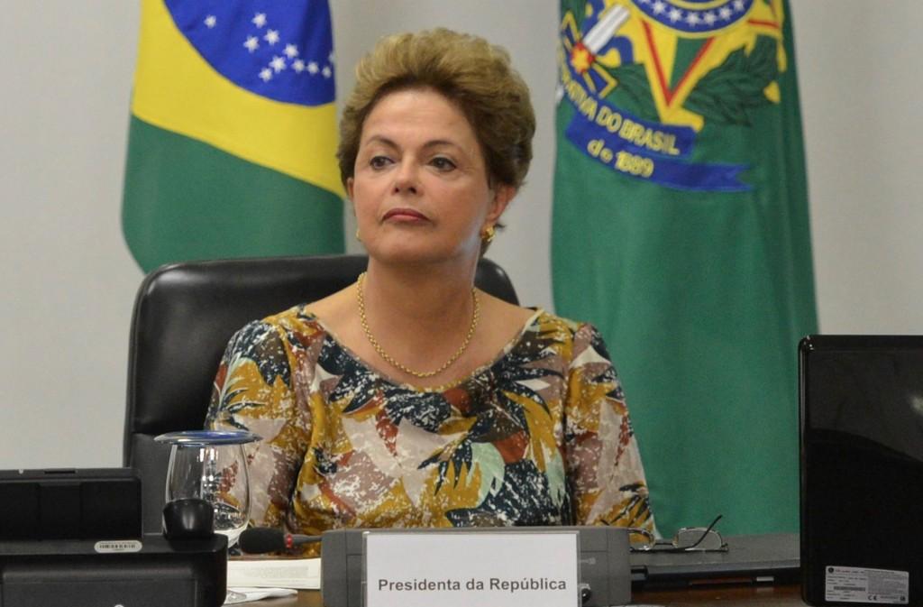 Dilma-Foto-JoseCruz-AgenciaBrasil-17set2015
