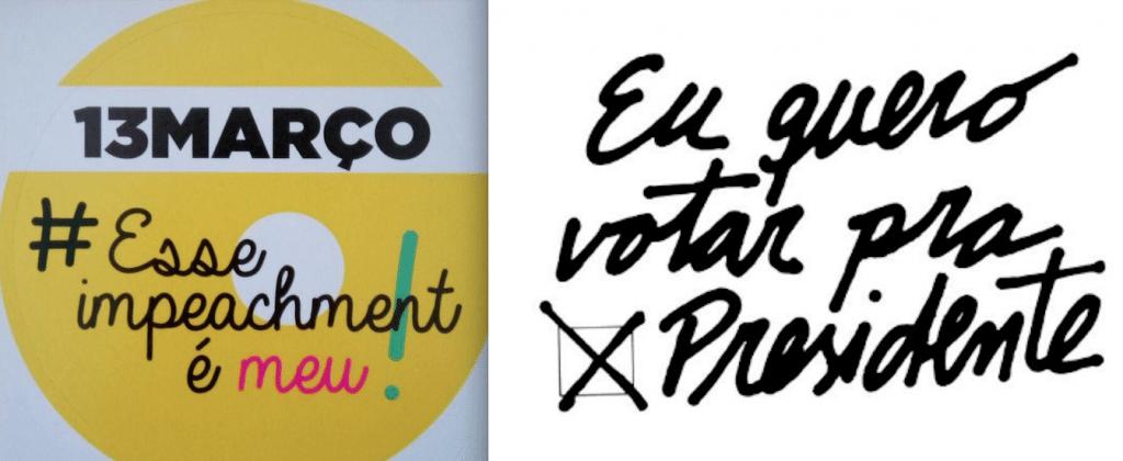 Movimento Brasil Livre/Divulgação