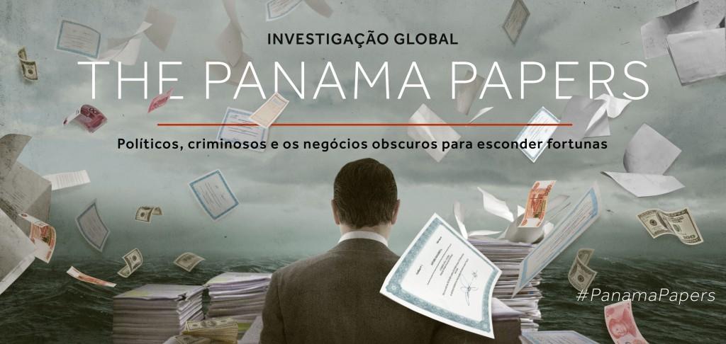 Logo-ICIJ-Brazil-JPEG