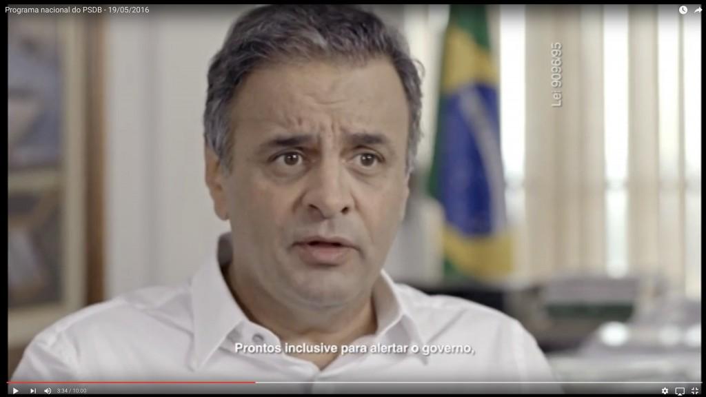 Aecio-TV-PSDB-19mai2016