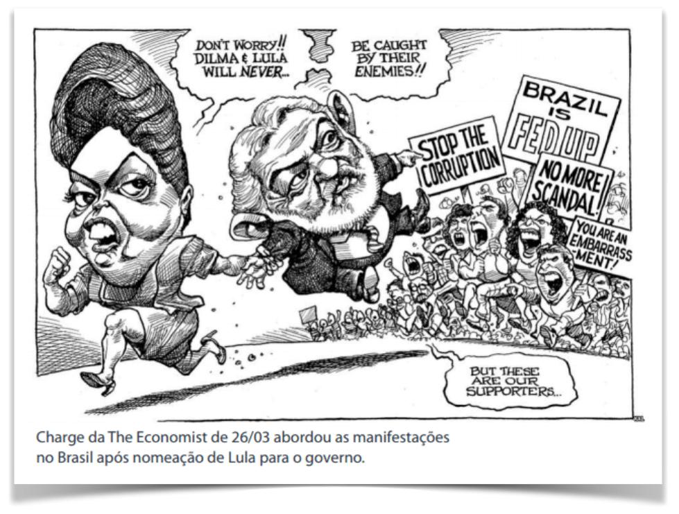 dilma-lula-the-economist
