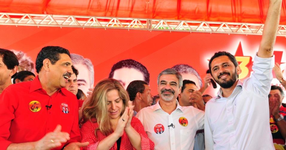 candidatos-pt-2012-divulgacao-5ago2012