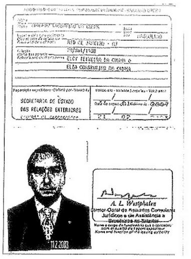 passaporte-cunha-out