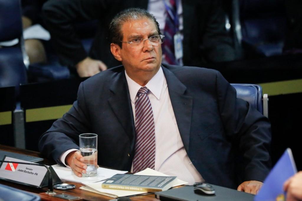 jader-barbalho-Sergio Lima:Poder360-13dez16