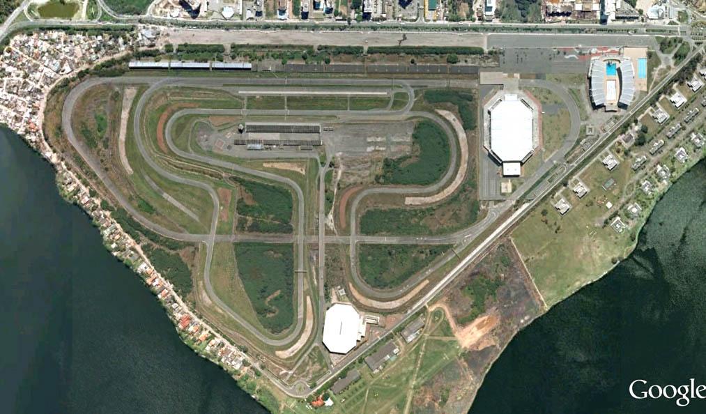 autodromo_destruicao_51.jpg