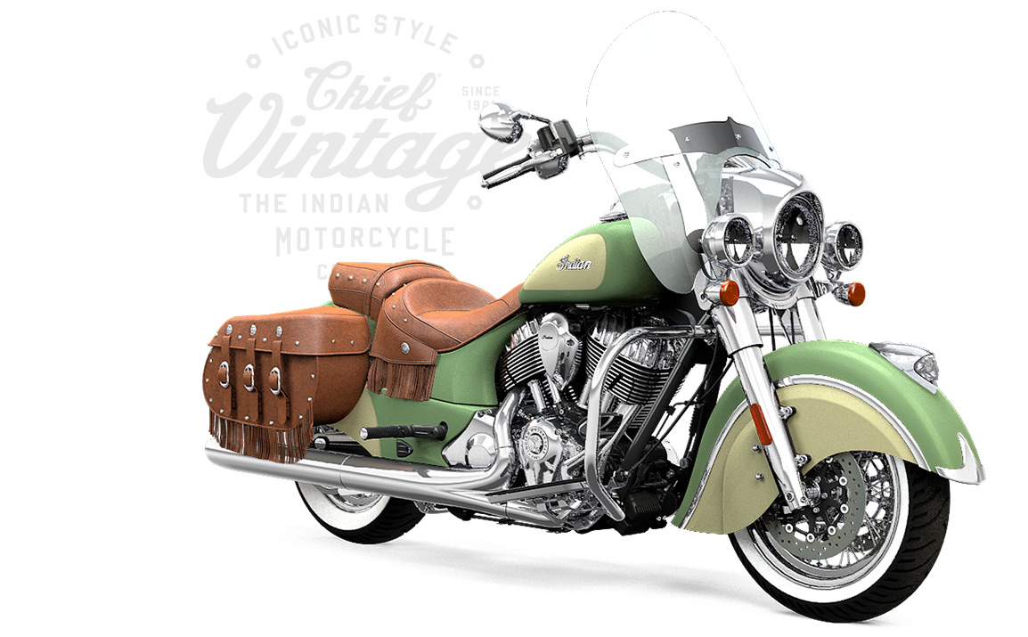 indian_chief-vintage-willow-green-ivory-cream