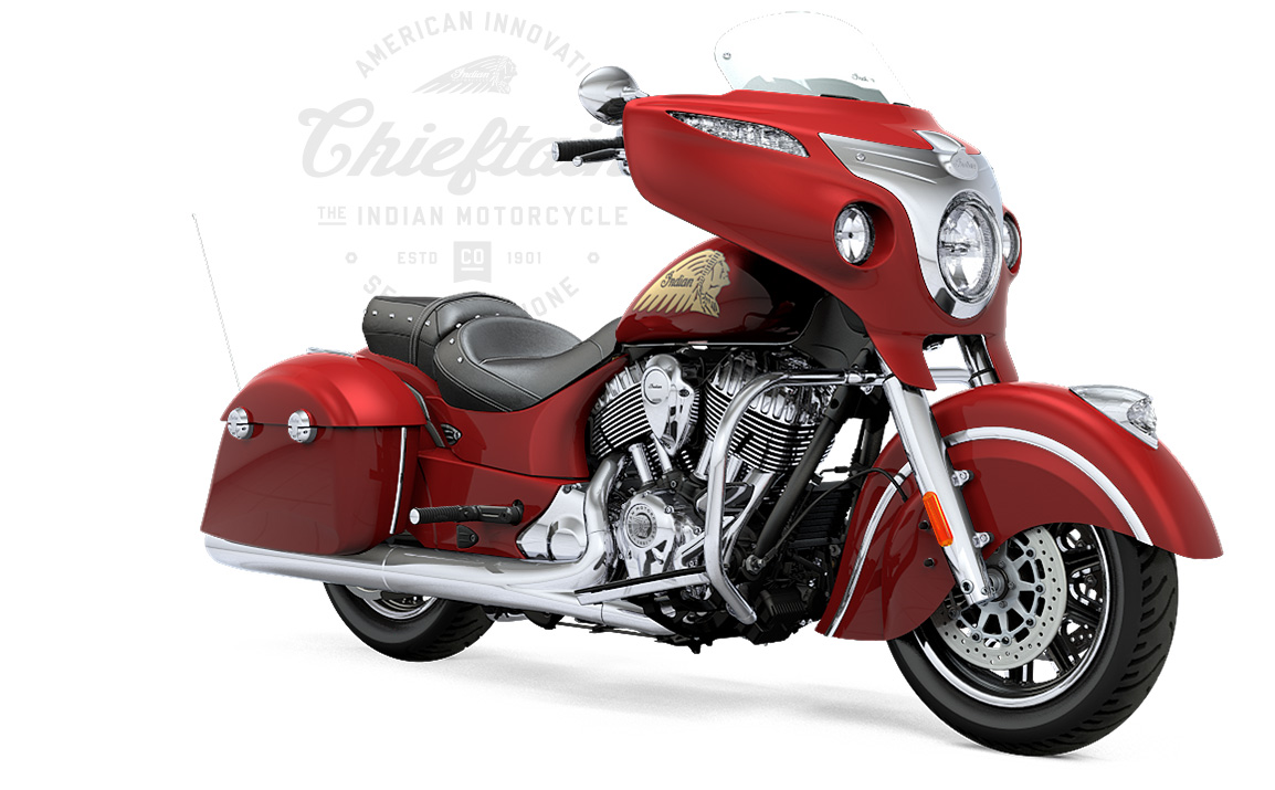 indian_chieftain-indian-red