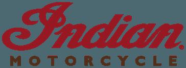 logo_indian_motorcycle