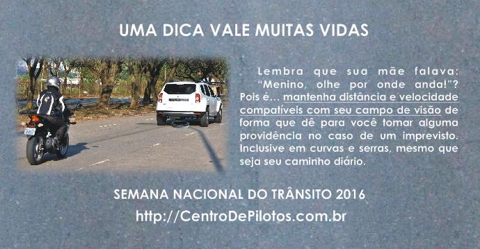 uma-dica-vale-muitas-vidas_semana-nacional-do-transito-2016_ctpsc_suzane-carvalho_03