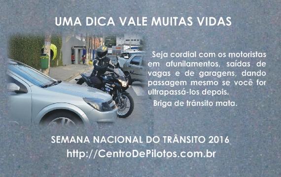 uma-dica-vale-muitas-vidas_semana-nacional-do-transito-2016_ctpsc_suzane-carvalho_04
