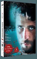 dupla-identidade_dvd