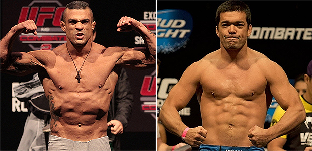 http://imguol.com/blogs/57/files/2013/08/vitor-belfort.jpg