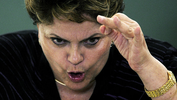 http://imguol.com/blogs/58/files/2013/09/DilmaDivulgacao.jpg